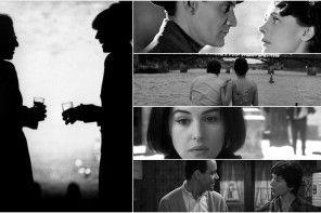 Top 5 ljubavnih filmova za oktobar