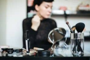 Makup rutina, omiljeni makeup izgled i aktuelni favoriti