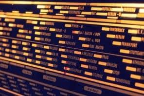 TOP 5 domaćih radio-emisija