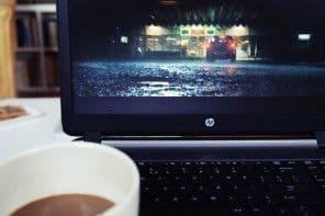 Izazovi radost – Preporuka: Sajt o kulturi, film & izložba