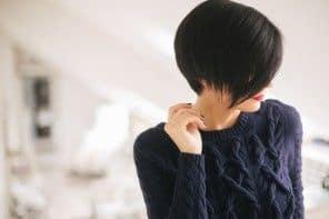 Iz mog iskustva: Kérastase Fusio-Dose tretman kose