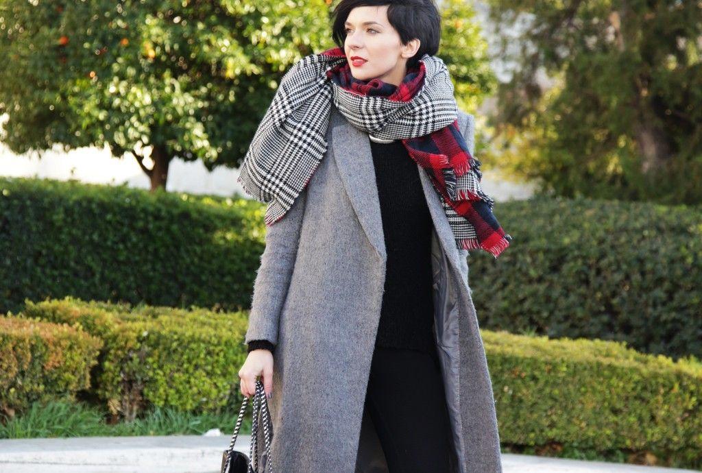Atina Outfit 03