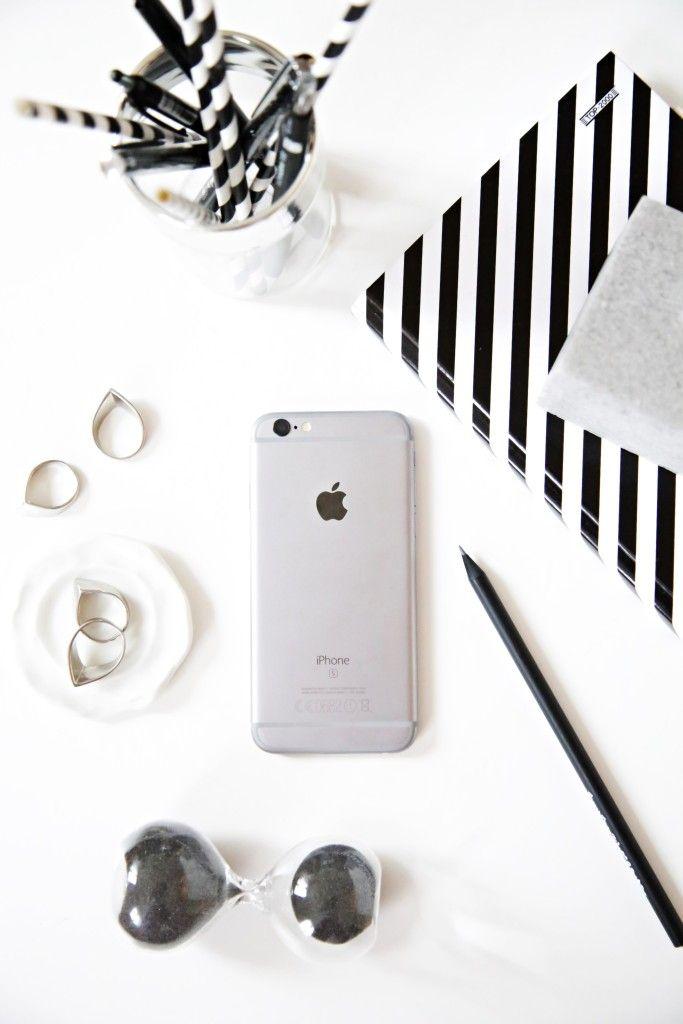 Iphone 6S iskustva 02