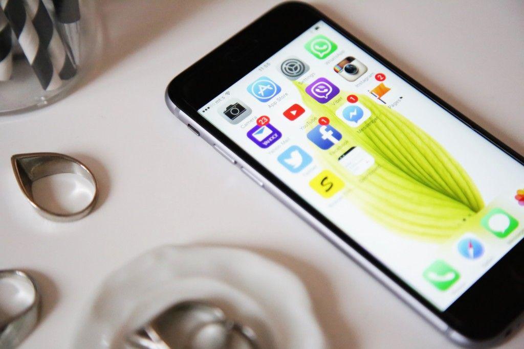 Iphone 6S iskustva 05