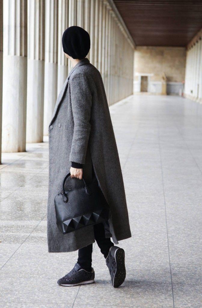 Outfit Agora Atina (2)