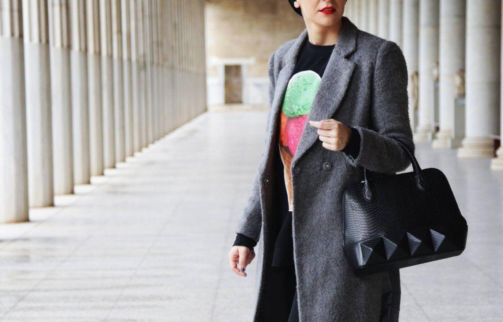 Outfit Agora Atina (3)