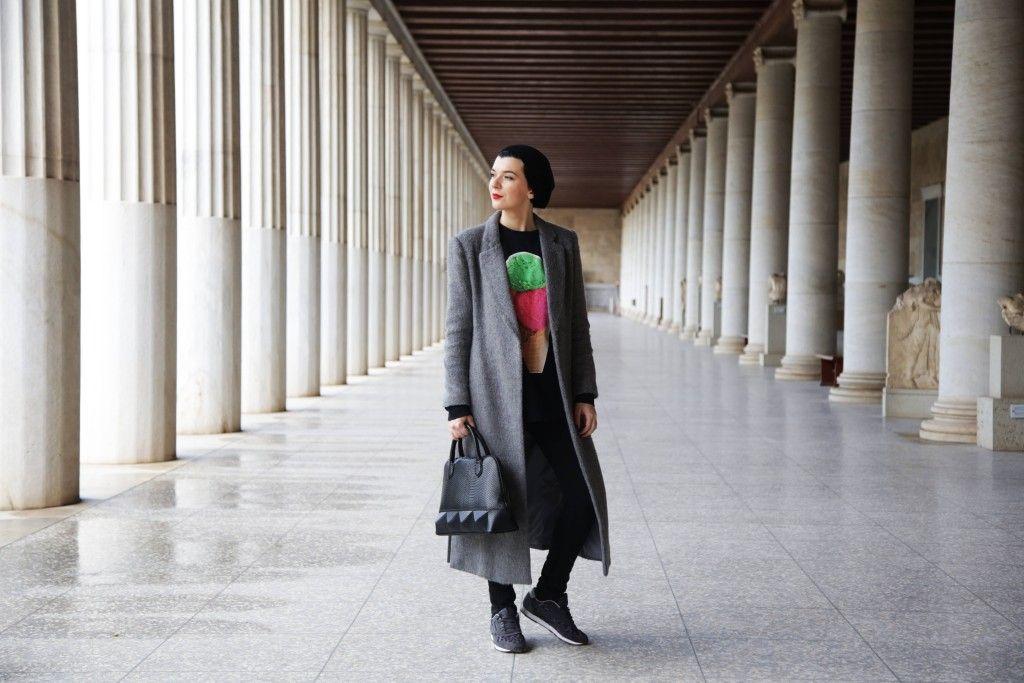 Outfit Agora Atina (4)