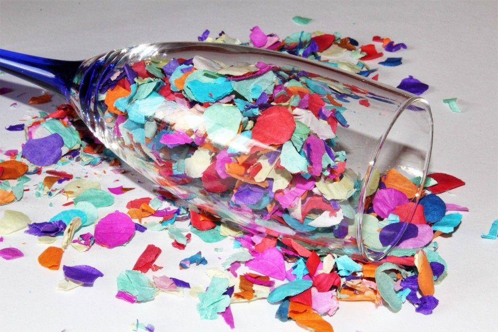 confetti-1155442_1920
