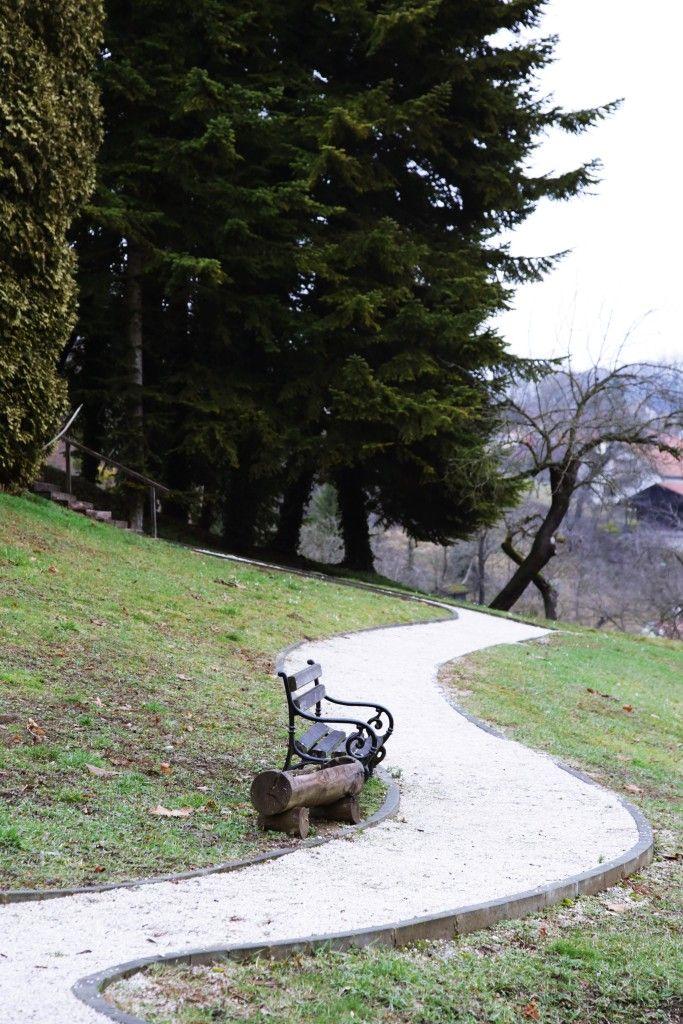 Dvorac Mihanovic 02