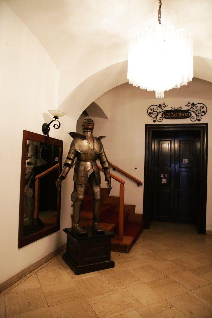 Dvorac Mihanovic 04