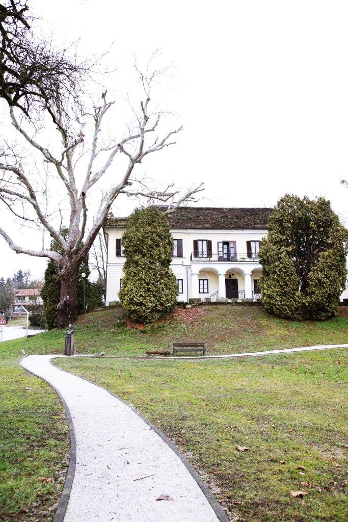 Dvorac Mihanovic 05