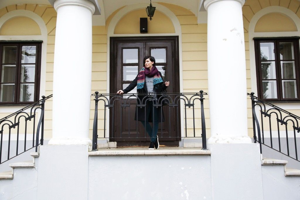 Dvorac Mihanovic 06