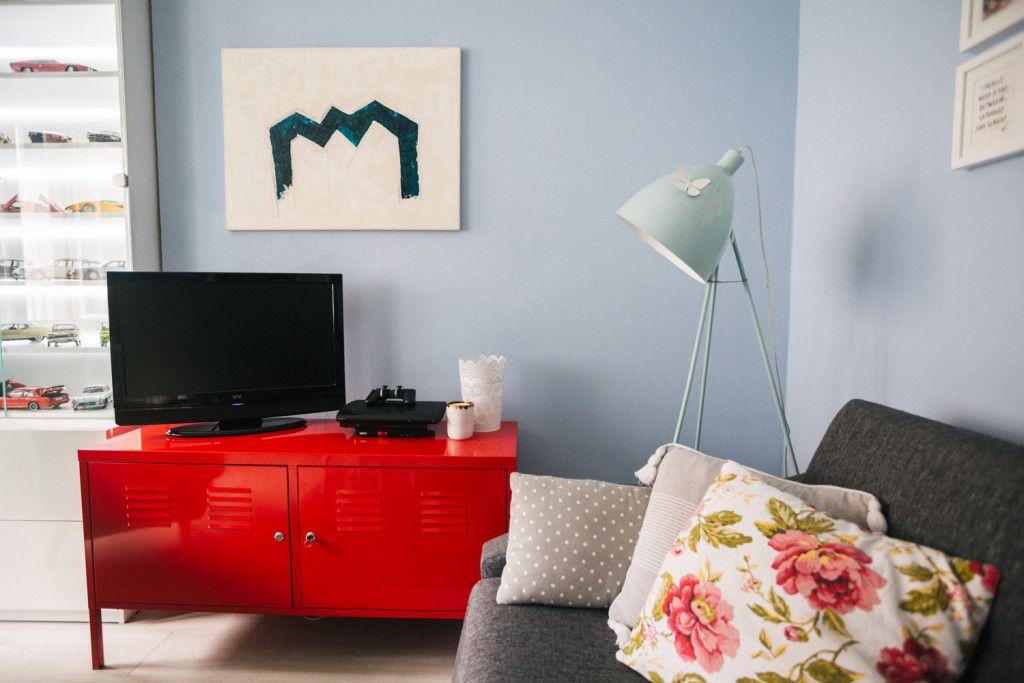 Enterijer priča - Brana's Divine World - Interior Inspiration - Uređenje doma - Ikea