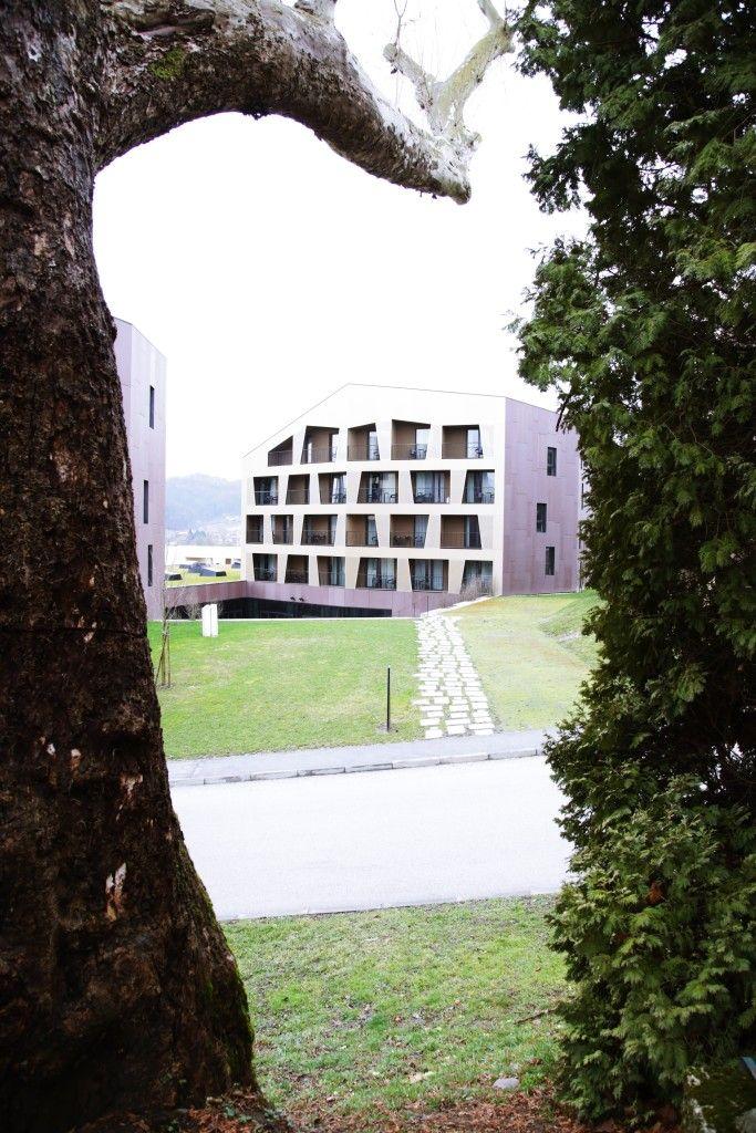 Terme Tuhelj, Hotel Well, Slovenia
