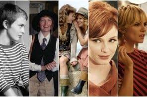 Stilska inspiracija: likovi sa ekrana (koje nismo dovoljno slavili)