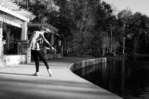 Životne lekcije iz plesnog studija