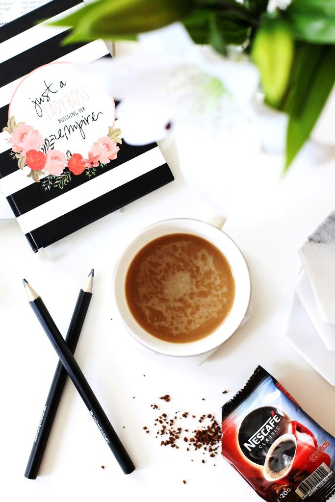 Kako biti produktivan ujutru (2a)