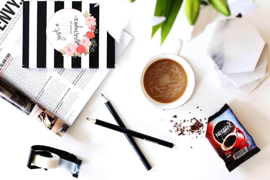 Kako biti produktivan ujutru (3a)