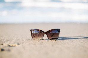 Kako ostati na odmoru i posle njega