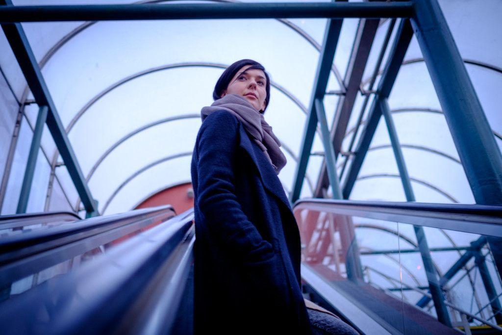 Brana's Divine World | Amer Kapetanović | Geteborg, Švedska