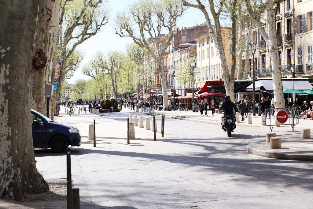 Bioderma blogersko okupljanje, Aix-en-Provance, Francuska 03