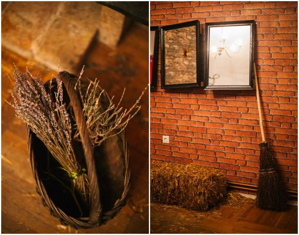 Zagreb, Escape Room Enigmarium