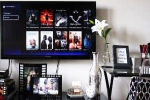 Izazovi Radost – Preporuka: televizijski paket, serija & izletište