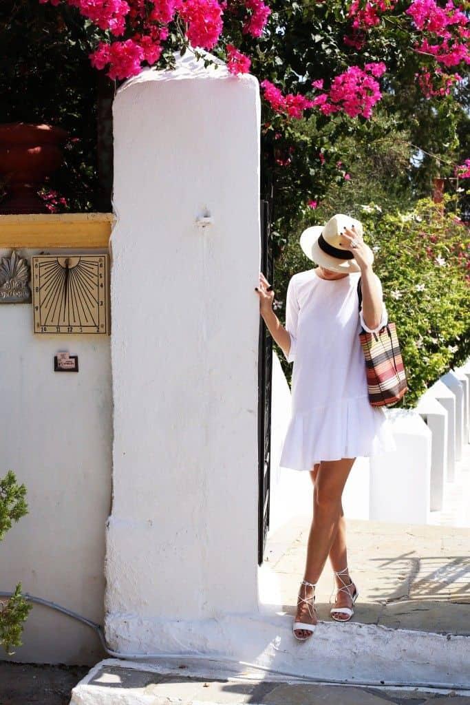 Ostrvo Symi, Grčka 11
