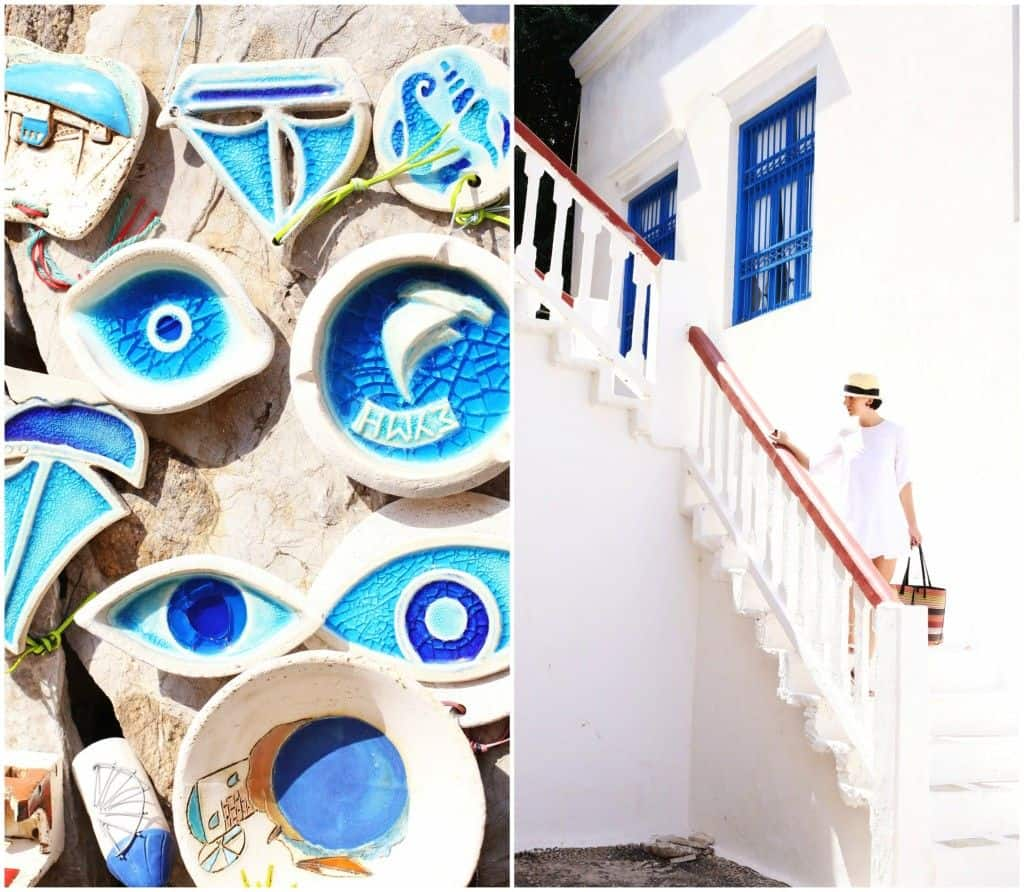 Ostrvo Symi, Grčka 19