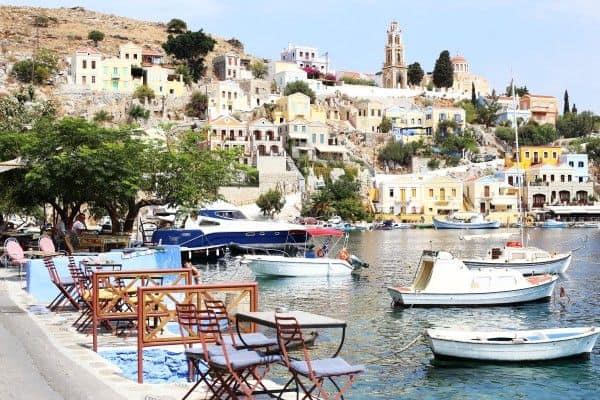 Ostrvo Symi, Grčka 19 (2)
