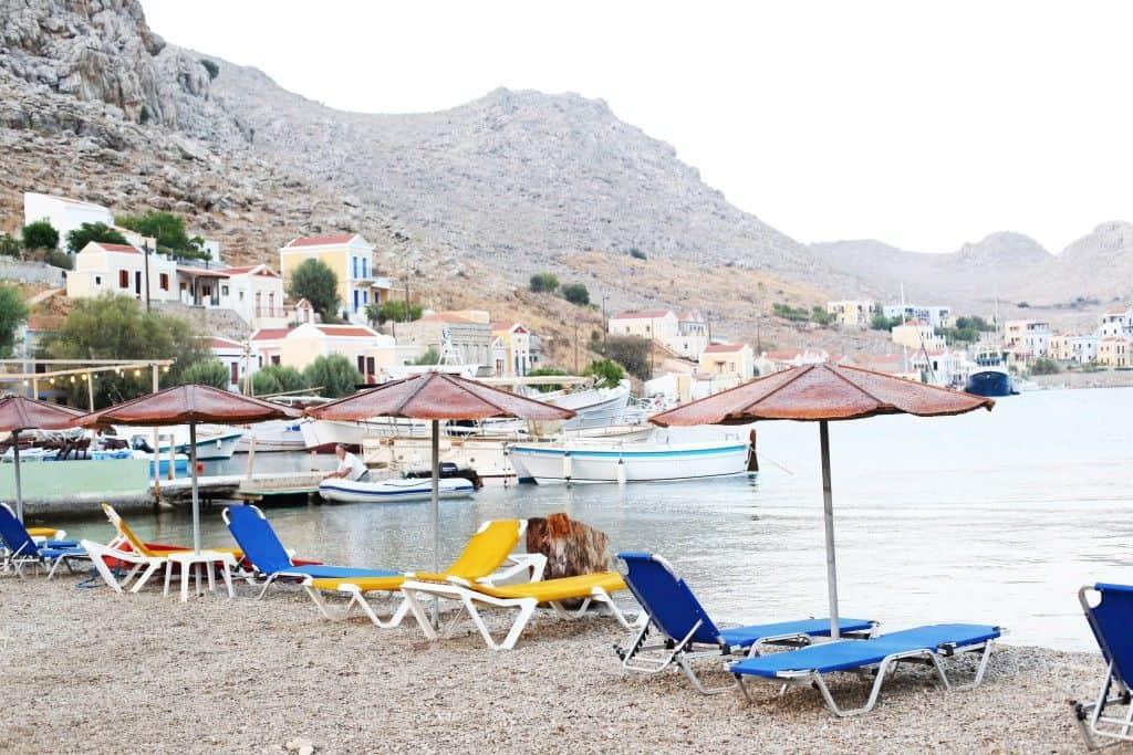 simi-pedi-beach-grcka-08