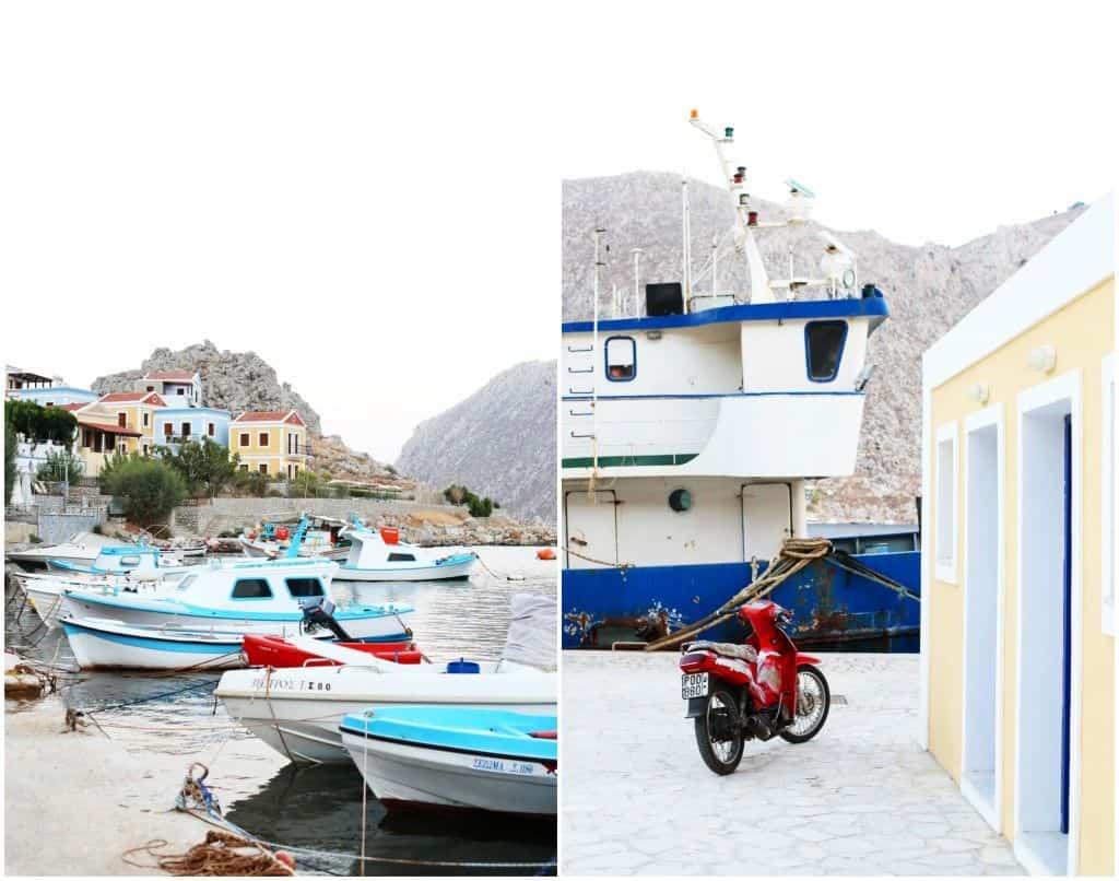 simi-pedi-beach-grcka-29