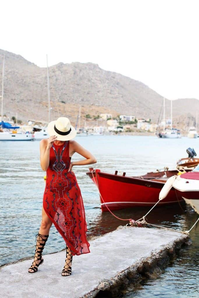 simi-pedi-beach-grcka-14