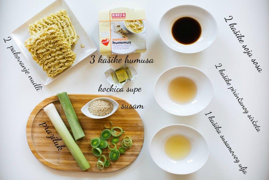 bdw-kuhinjica-nudle-sa-sosom-od-humusa