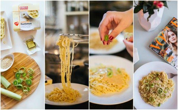 bdw-kuhinjica-nudle-sa-sosom-od-humusa-naslovna