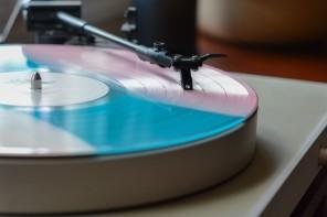 Muzika koju volimo – ona se velikog ekrana