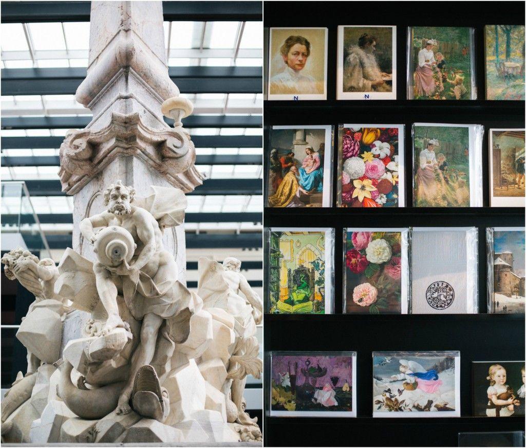 narodna-galerija-ljubljana-slovenija