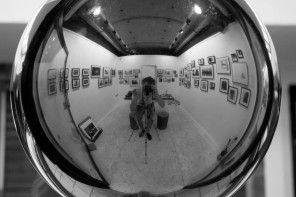 5 beogradskih galerija koje morate obići ove zime