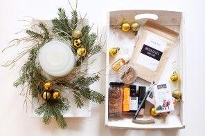 U čast praznika: prvo decembarsko nagrađivanje
