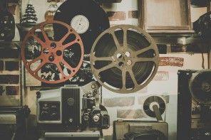 Pripreme za dodelu Oskara: Kandidati za najbolji strani film