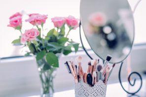 Filozofija šminkanja za početnike ili kako se osloboditi straha od šminke