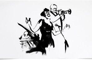 Jazz vodič kroz Beograd