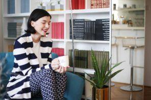 Izazovi Radost TAG – moji odgovori na 10 pitanja o radosti i izazivanju iste