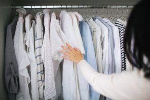 Saveti za prolećno sređivanje garderobera i veliki prolećni šoping