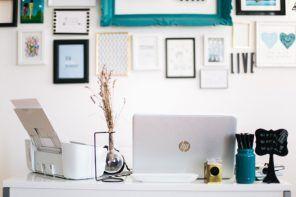 Moj blog, moj posao: uređaji koje redovno koristim radeći na blogu