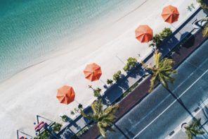 Internet priče za ispod suncobrana