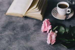 """Knjiga meseca: """"Sluškinjina priča"""", Margaret Atvud"""