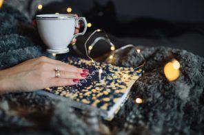 Šta čitati tokom jeseni – putovanje kroz špansku književnost