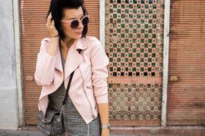 Outfit Post: U bojama Petrovaradina