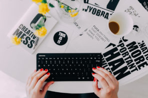 Novembarski paketić online priča